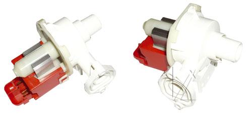 Verbazingwekkend Vaatwasser onderdelen en accessoires JI-03