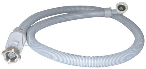 Onwijs Vaatwasser onderdelen en accessoires IN-31